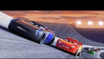 'Cars 3' is an Average Addition to Already Tired Franchise