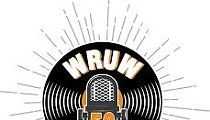 WRUW Announces Details for Special Studio-A-Rama Concert