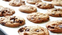 Insomnia Cookies Brings Its Late-Night Bakery Concept to Lakewood