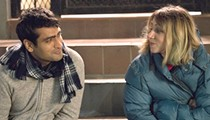 'The Big Sick' Comes Off as a Heartwarming Love Story