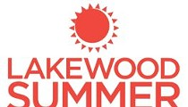 Eighth Annual Lakewood Summer Meltdown Takes Place Today