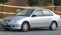 71-year-old Nun Carjacked at Gunpoint in Cleveland