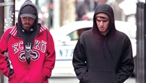With 'Good Time', the Safdie Brothers Take a Realistic Approach to the Heist Flick