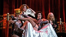 Cedar Lee Theatre to Celebrate 30 Years of Screening 'The Rocky Horror Picture Show'