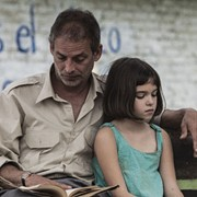 Free Screening of Cuban Drama at Capitol Theatre Tonight