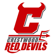 Crestwood Football Program Still Suspended, Friday Game Canceled