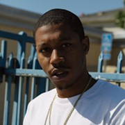 Rapper Cousin Stizz Reflects On the Route He Took to His Major Label Debut