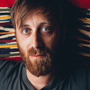Update: Black Keys Singer-Guitarist Dan Auerbach to Play the Agora in March
