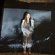 A Road Trip Through the Smoky Mountains Inspired the Songs on Tori Amos's New Album