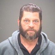 Fugitive Ex-Cop Kills Himself During SWAT Standoff in West Park