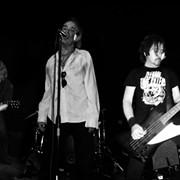 Pagans Singer Mike Hudson Embraced a Punk Ethos Until the End