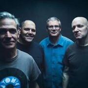 In Advance of an Upcoming House of Blues Show, Descendents Drummer Talks About the Band's Pop-Punk Sensibilities