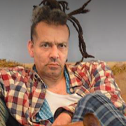 Update: Friends and Family Launch GoFundMe Campaign for Former Faith No More Singer Chuck Mosley