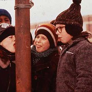How Did 'A Christmas Story' Become The Offbeat Classic That It Is?