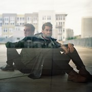 Odesza to Perform at Jacobs Pavilion at Nautica in May