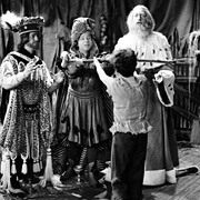 The Christmas Classic 'Amahl and The Night Visitors' Plus Four More Classical Music Events to Hit This Week