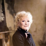 Band of the Week: Petula Clark