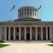 Ohio Statehouse Approves Down Syndrome Abortion Ban