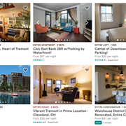 36,540 Guests, $4.1 Million in Host Income — Cleveland's Year in Airbnb
