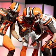 Ohio Man's Death 'Exacerbated By the Hopeless Condition of the Cleveland Browns'