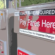 RTA Offering Free Rides, Opening Select Locations Round the Clock During Cold Spell