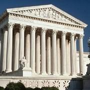U.S. Supreme Court Will Hear Arguments in Ohio 'Voter Purge' Case Next Week