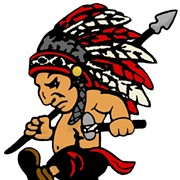 There Are So Many Ohio High Schools with Native American Mascots