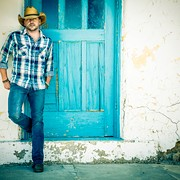 This Year's Country Megaticket Goes on Sale on Friday