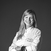 Cleveland Convention Center Nabs Britt-Marie Culey as Pastry Chef