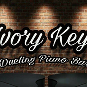 Ivory Keys Piano Bar in Lakewood Abruptly Closes, Staff Claims Pay Issues