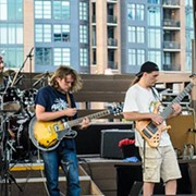 JiMiller Band to Recreate Grateful Dead Concert From the '70s