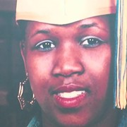 Grand Jury: No Charges for Cleveland Police Officers in Death of Tanisha Anderson