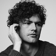 Vance Joy to Perform at Jacobs Pavilion at Nautica in June