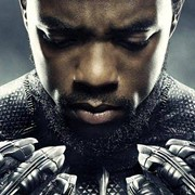 'Black Panther,' Steeped in African Imagery and Mythology, Will Be Box Office King