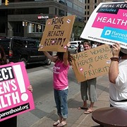 ACLU of Ohio Files Lawsuit Challenging State's Ban on Down Syndrome Abortions
