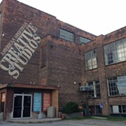 Third Fridays at 78th Street Studios Returns With Fresh Art in Tow