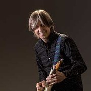Singer-Guitarists Arielle and Eric Johnson Talk About Why They Enjoy Touring Together So Much