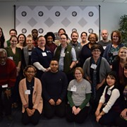 AmeriCorps Week Celebrates Service in Ohio