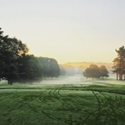 Five Cleveland Golf Courses Open Now, Ready for Your Spring Swing