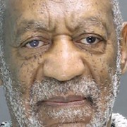 Ohio State University Revokes Bill Cosby's Honorary Degree