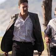 New Tier for Jon Hamm in Gripping Mideast Hostage Flick, 'Beirut'