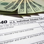 Still Haven't Filed Your Taxes? Here's Where To Get Free Tax Help in Cleveland