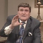 Appeals Court Overturns Ruling Forcing Televangelist Ernest Angley to Pay Buffet Workers