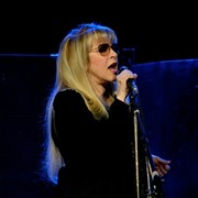 Fleetwood Mac to Perform at the Q in October