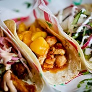 6 Perfect Places to Celebrate Cinco de Mayo in Cleveland