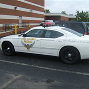 African-American Drivers Make Up 14% of Traffic Stops by Ohio State Highway Patrol, But 28% of Stops Involving Drug-Sniffing Dogs
