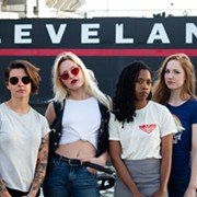 Annual Women Rock CLE Concert Coming to House of Blues in July