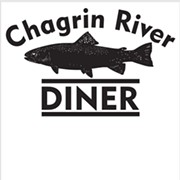 Chagrin River Diner to Join Downtown Willoughby Dining Scene on June 11