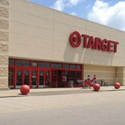 Target to Bring Same-Day Delivery Service to Cleveland