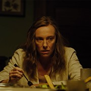 'Hereditary' Offers a Traumatizing Exploration of Guilt and Grief